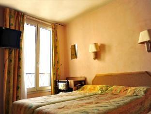 Hotel Leonard de Vinci I