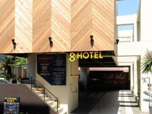 /ar-ae/8hotel/hotel/kanagawa-jp.html?asq=jGXBHFvRg5Z51Emf%2fbXG4w%3d%3d