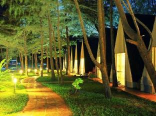 /cs-cz/con-dao-camping-hotel/hotel/con-dao-islands-vn.html?asq=jGXBHFvRg5Z51Emf%2fbXG4w%3d%3d