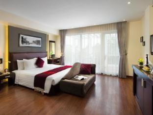 /nb-no/hanoi-moment-hotel/hotel/hanoi-vn.html?asq=jGXBHFvRg5Z51Emf%2fbXG4w%3d%3d
