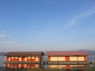 /ca-es/green-river-hill-resort/hotel/si-sawat-kanchanaburi-th.html?asq=jGXBHFvRg5Z51Emf%2fbXG4w%3d%3d