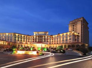 /de-de/chaohu-yuanzhou-haoting-hotel/hotel/chaohu-cn.html?asq=jGXBHFvRg5Z51Emf%2fbXG4w%3d%3d