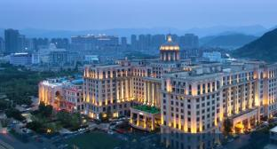 /bg-bg/wenling-the-koro-hotel/hotel/taizhou-zhejiang-cn.html?asq=jGXBHFvRg5Z51Emf%2fbXG4w%3d%3d