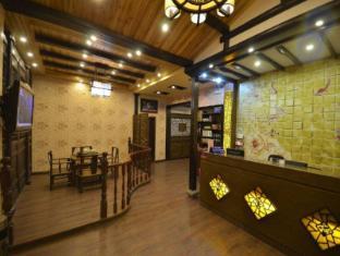/de-de/wuzhen-jinhanghe-inn/hotel/jiaxing-cn.html?asq=jGXBHFvRg5Z51Emf%2fbXG4w%3d%3d