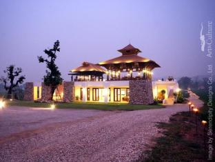 /de-de/manee-dheva-resort-spa/hotel/mae-chan-chiang-rai-th.html?asq=jGXBHFvRg5Z51Emf%2fbXG4w%3d%3d