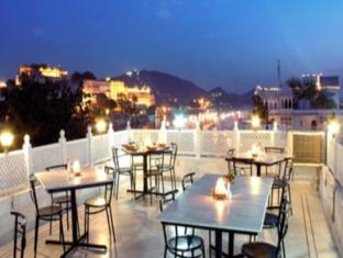 /de-de/hotel-thamla-haveli/hotel/udaipur-in.html?asq=jGXBHFvRg5Z51Emf%2fbXG4w%3d%3d