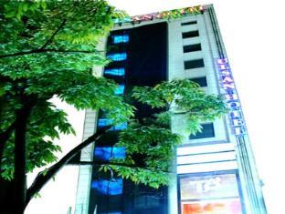 /cs-cz/ulsan-business-hotel/hotel/ulsan-kr.html?asq=jGXBHFvRg5Z51Emf%2fbXG4w%3d%3d