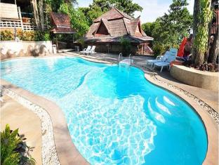 /zh-hk/railay-viewpoint-resort/hotel/krabi-th.html?asq=jGXBHFvRg5Z51Emf%2fbXG4w%3d%3d