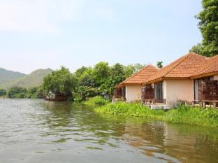 /th-th/kasem-island-resort/hotel/kanchanaburi-th.html?asq=jGXBHFvRg5Z51Emf%2fbXG4w%3d%3d