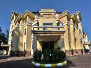 /hr-hr/jinhold-service-apartment/hotel/kuching-my.html?asq=jGXBHFvRg5Z51Emf%2fbXG4w%3d%3d