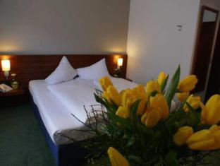/ca-es/hotel-alpinpark/hotel/innsbruck-at.html?asq=jGXBHFvRg5Z51Emf%2fbXG4w%3d%3d