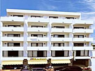 /cs-cz/apartamentos-mestret/hotel/ibiza-es.html?asq=jGXBHFvRg5Z51Emf%2fbXG4w%3d%3d