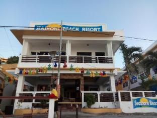 Seashore Beach Resort
