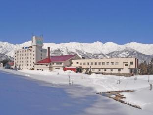 /zh-tw/hakuba-highland-hotel/hotel/nagano-jp.html?asq=jGXBHFvRg5Z51Emf%2fbXG4w%3d%3d