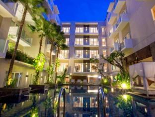 /el-gr/grand-ixora-kuta-resort/hotel/bali-id.html?asq=jGXBHFvRg5Z51Emf%2fbXG4w%3d%3d