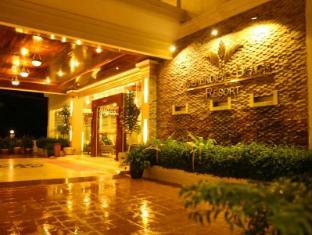 /da-dk/serendipity-beach-resort/hotel/sihanoukville-kh.html?asq=jGXBHFvRg5Z51Emf%2fbXG4w%3d%3d