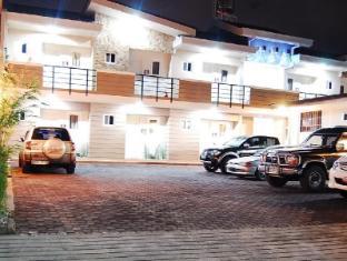 /ru-ru/rumi-apartelle-hotel/hotel/angeles-clark-ph.html?asq=jGXBHFvRg5Z51Emf%2fbXG4w%3d%3d