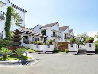 /ca-es/thunderbird-resorts-rizal/hotel/binangonan-ph.html?asq=jGXBHFvRg5Z51Emf%2fbXG4w%3d%3d