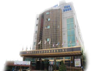 /cs-cz/hotel-good-morning/hotel/ulsan-kr.html?asq=jGXBHFvRg5Z51Emf%2fbXG4w%3d%3d