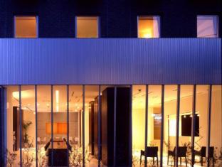 /ca-es/7days-hotel-plus/hotel/kochi-jp.html?asq=jGXBHFvRg5Z51Emf%2fbXG4w%3d%3d