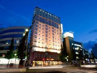 /da-dk/hotel-hokke-club-kagoshima/hotel/kagoshima-jp.html?asq=jGXBHFvRg5Z51Emf%2fbXG4w%3d%3d