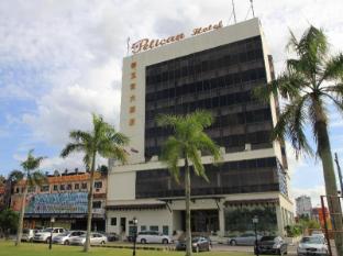 /ar-ae/pelican-hotel/hotel/batu-pahat-my.html?asq=jGXBHFvRg5Z51Emf%2fbXG4w%3d%3d