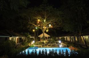 /da-dk/the-sylvana-pai-hotel/hotel/pai-th.html?asq=jGXBHFvRg5Z51Emf%2fbXG4w%3d%3d