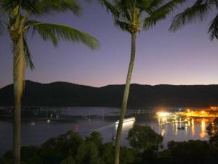 /et-ee/coral-point-lodge/hotel/whitsunday-islands-au.html?asq=jGXBHFvRg5Z51Emf%2fbXG4w%3d%3d