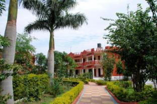 /de-de/pace-resort_2/hotel/khajuraho-in.html?asq=jGXBHFvRg5Z51Emf%2fbXG4w%3d%3d
