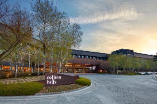 /ca-es/rolling-hills-hotel/hotel/hwaseong-si-kr.html?asq=jGXBHFvRg5Z51Emf%2fbXG4w%3d%3d
