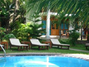/da-dk/moonstone-villas/hotel/tangalle-lk.html?asq=jGXBHFvRg5Z51Emf%2fbXG4w%3d%3d