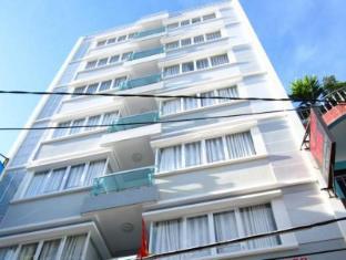 /ar-ae/new-day-hotel-nha-trang/hotel/nha-trang-vn.html?asq=jGXBHFvRg5Z51Emf%2fbXG4w%3d%3d