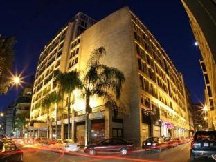 /ca-es/le-commodore-hotel/hotel/beirut-lb.html?asq=jGXBHFvRg5Z51Emf%2fbXG4w%3d%3d