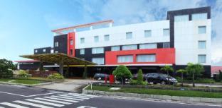 /ca-es/grand-hatika-hotel/hotel/belitung-id.html?asq=jGXBHFvRg5Z51Emf%2fbXG4w%3d%3d