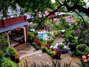 /ar-ae/talita-mountain-resort/hotel/puncak-id.html?asq=jGXBHFvRg5Z51Emf%2fbXG4w%3d%3d