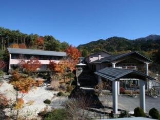 Hotel Fukinomori