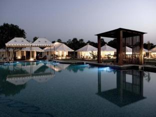 /bg-bg/the-greenhouse-resort-pushkar/hotel/pushkar-in.html?asq=jGXBHFvRg5Z51Emf%2fbXG4w%3d%3d