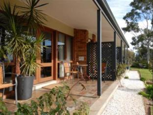 /da-dk/blickinstal-barossa-valley-retreat/hotel/barossa-valley-au.html?asq=jGXBHFvRg5Z51Emf%2fbXG4w%3d%3d