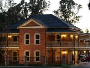 /cs-cz/carlyle-suites-apartments/hotel/wagga-wagga-au.html?asq=jGXBHFvRg5Z51Emf%2fbXG4w%3d%3d