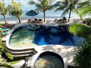 Puri Wirata Dive Resort and Spa
