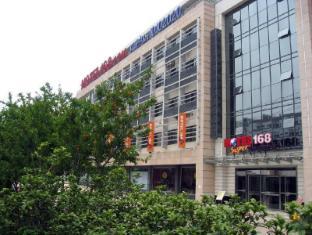 /de-de/motel-168-kunshan-railway-station/hotel/kunshan-cn.html?asq=jGXBHFvRg5Z51Emf%2fbXG4w%3d%3d