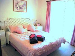 /de-de/barossa-country-cottages/hotel/barossa-valley-au.html?asq=jGXBHFvRg5Z51Emf%2fbXG4w%3d%3d