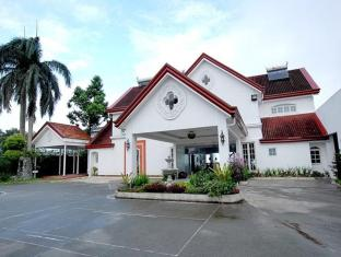 /lv-lv/villa-ibarra-tagaytay/hotel/tagaytay-ph.html?asq=jGXBHFvRg5Z51Emf%2fbXG4w%3d%3d