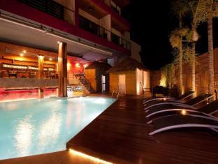 /bg-bg/de-coze-hotel/hotel/phuket-th.html?asq=jGXBHFvRg5Z51Emf%2fbXG4w%3d%3d