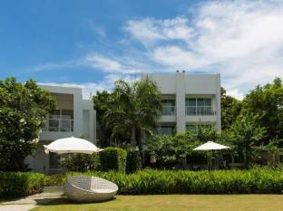 /de-de/verano-beach-villa/hotel/phetchaburi-th.html?asq=jGXBHFvRg5Z51Emf%2fbXG4w%3d%3d