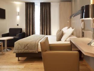 /bg-bg/hotel-tourisme-avenue/hotel/paris-fr.html?asq=jGXBHFvRg5Z51Emf%2fbXG4w%3d%3d