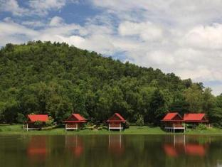 /th-th/river-kwai-park-resort/hotel/kanchanaburi-th.html?asq=jGXBHFvRg5Z51Emf%2fbXG4w%3d%3d