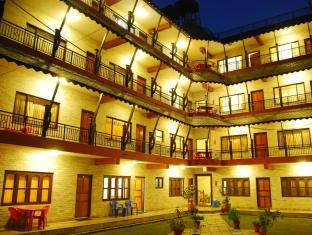 /sl-si/butterfly-lodge/hotel/pokhara-np.html?asq=jGXBHFvRg5Z51Emf%2fbXG4w%3d%3d