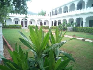 /bg-bg/the-third-eye-hotel/hotel/pushkar-in.html?asq=jGXBHFvRg5Z51Emf%2fbXG4w%3d%3d