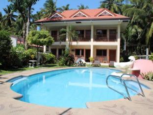 /cs-cz/wellbeach-dive-resort/hotel/dumaguete-ph.html?asq=jGXBHFvRg5Z51Emf%2fbXG4w%3d%3d